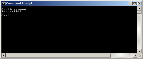 command_prompt_hostname