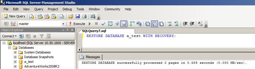 database_in_restoring_state_recover