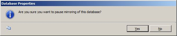 database_suspended_pause_mirroring_ssms_confirm