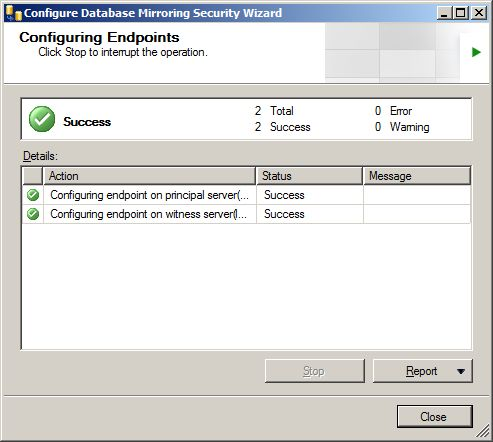 mirroring_configuring_endpoints