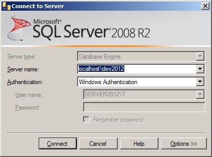 mirroring_connect_to_server