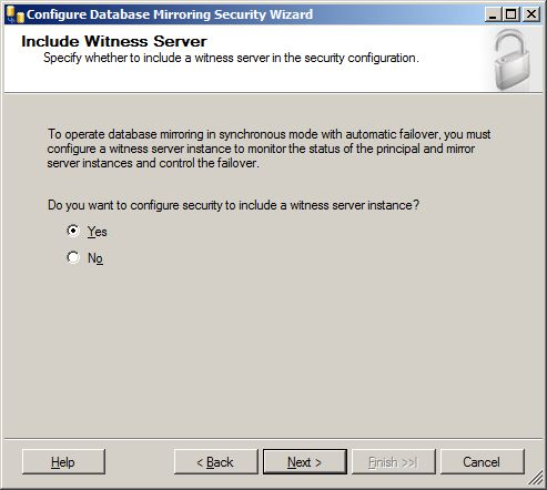 mirroring_include_witness_server