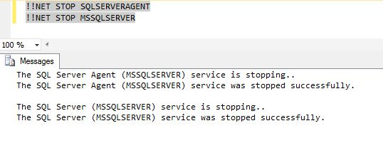sqlcmd_stop_services