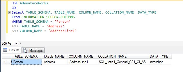 table_column_collation_2_tsql