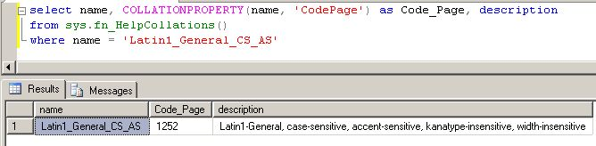 collation_with_code_page_description