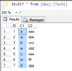 nullable_column_null_values_replaced