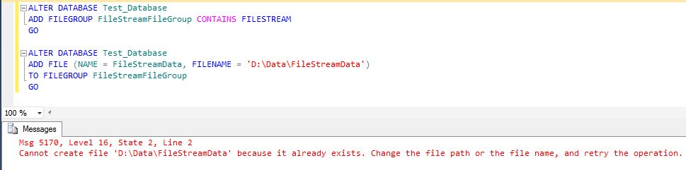 cannot_create_file_because_it_already_exists_filestream_alter