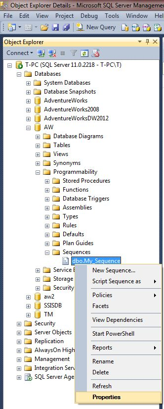 sequence_current_value_ssms_properties