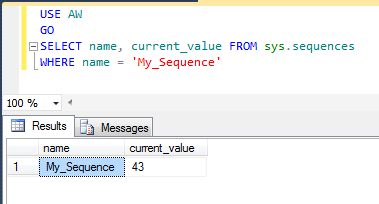 sequence_current_value_tsql