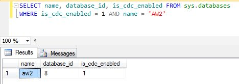 database_CDC_enabled