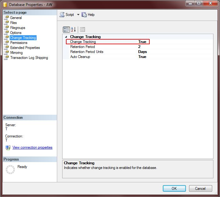 database_CT_enabled_SSMS