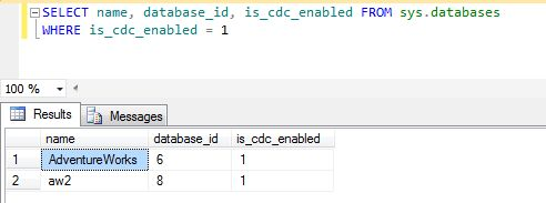 list_databases_CDC_enabled
